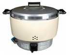 Rinnai_Premium_Gas_Rice_Cooker1 (1)